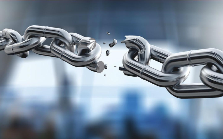 Como monitorar links quebrados em suas páginas com Python