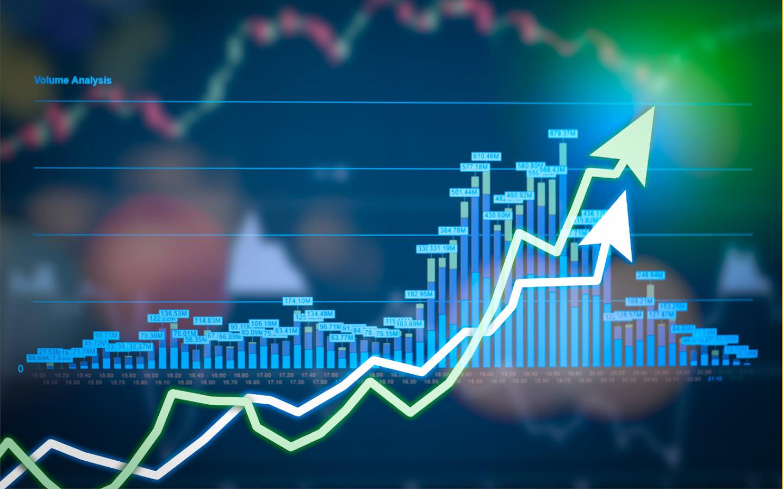 Obtenha preços de ações da bolsa de valores no Google Sheets