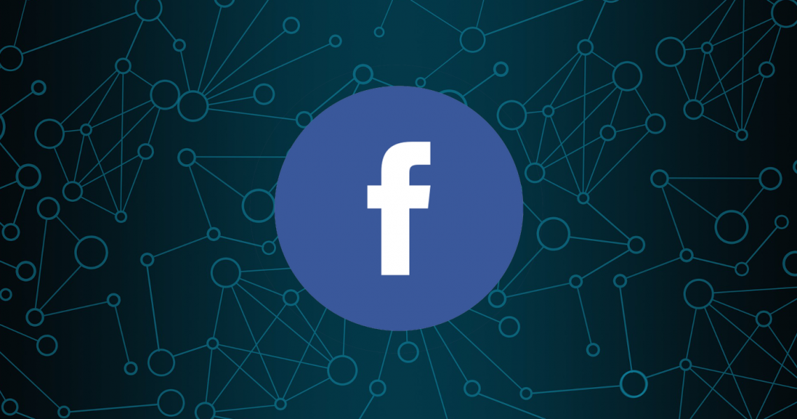 Autenticação com Facebook no Django