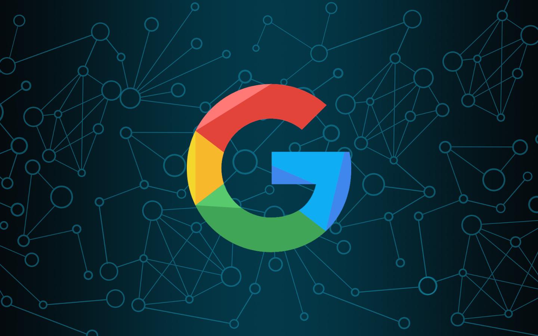 Autenticação com Google no Django